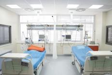 Компания Oxygen-service поставка и установка медицинских газов