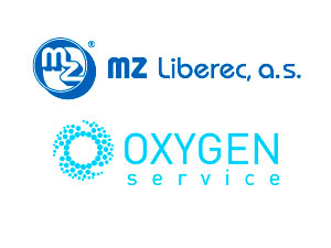 Медицинские консоли Liberec от Oxygen Service
